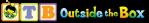 OTB_Block_letters_logo3_850