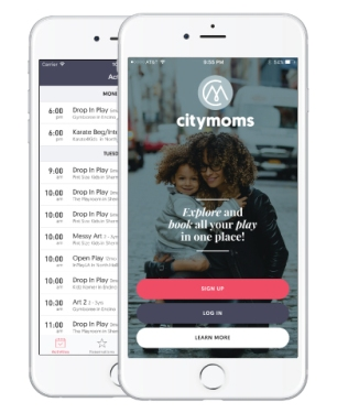 citymoms-app-screenshots3