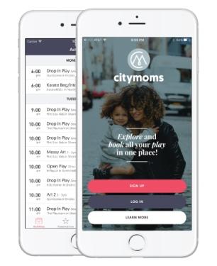 citymoms-app-screenshots3