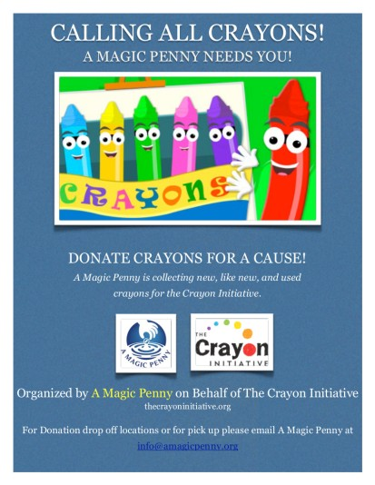 Calling all crayons_final