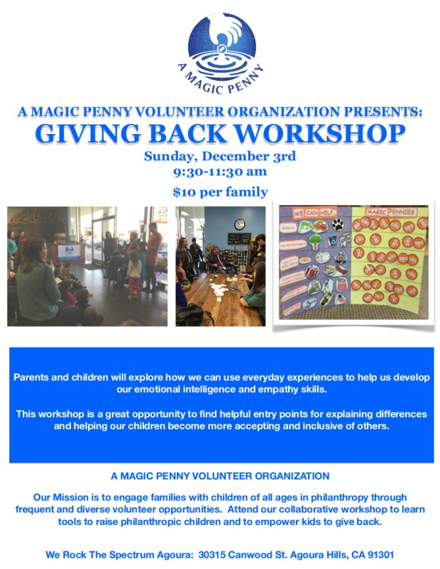 Giving Back WS flyer Dec 2017